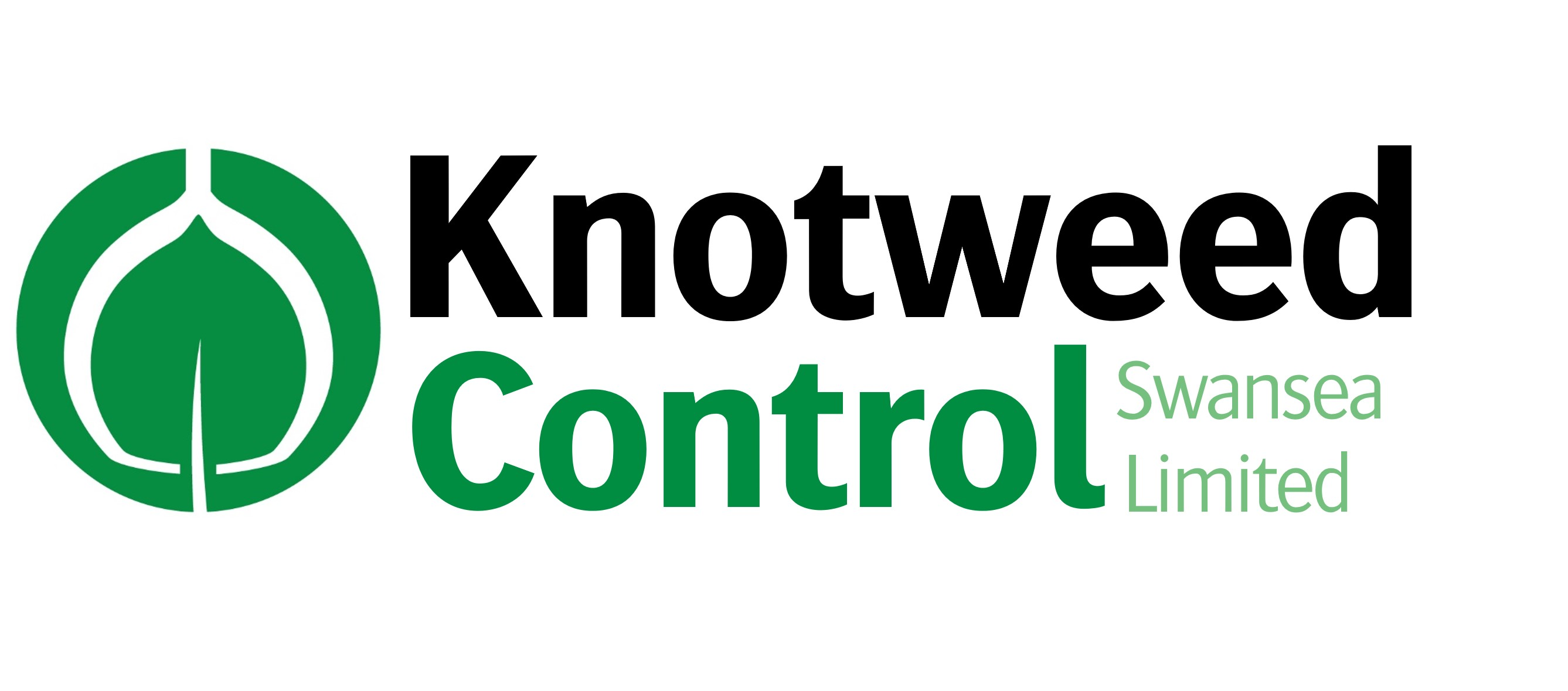 Knotweed Control Swansea Limited logo