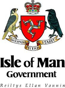 The Department of Environment, Food and Agriculture (DEFA), Isle of Man Government logo