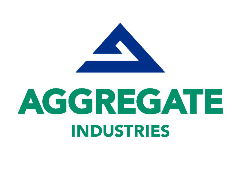 Aggregate Industries logo