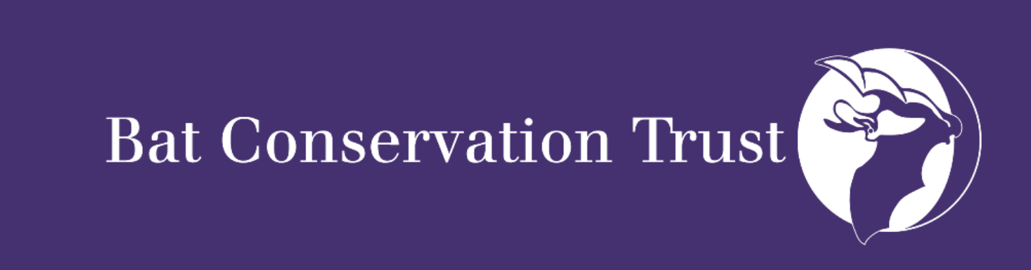Bat Conservation Trust logo