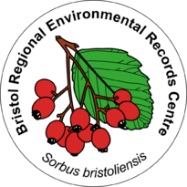 Bristol Regional Environmental Records Centre logo