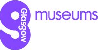 Glasgow Museums Biological Record Centre logo