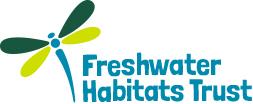Freshwater Habitats Trust logo