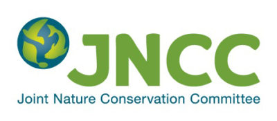Joint Nature Conservation Committee logo