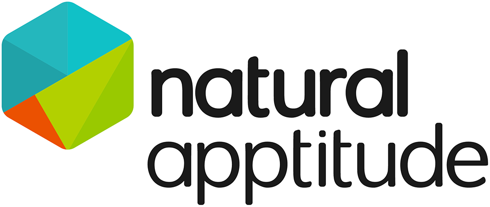 Natural Apptitude logo