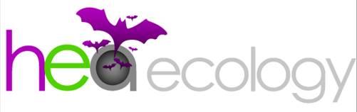 Hutchinson Ecological Associates logo
