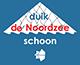 Stichtig Duik de Noordzee Schoon logo